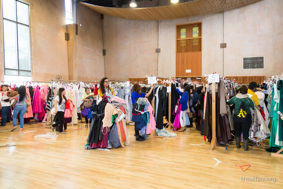 Operation Prom Dress 2014 - San Jose, CA - Image 183