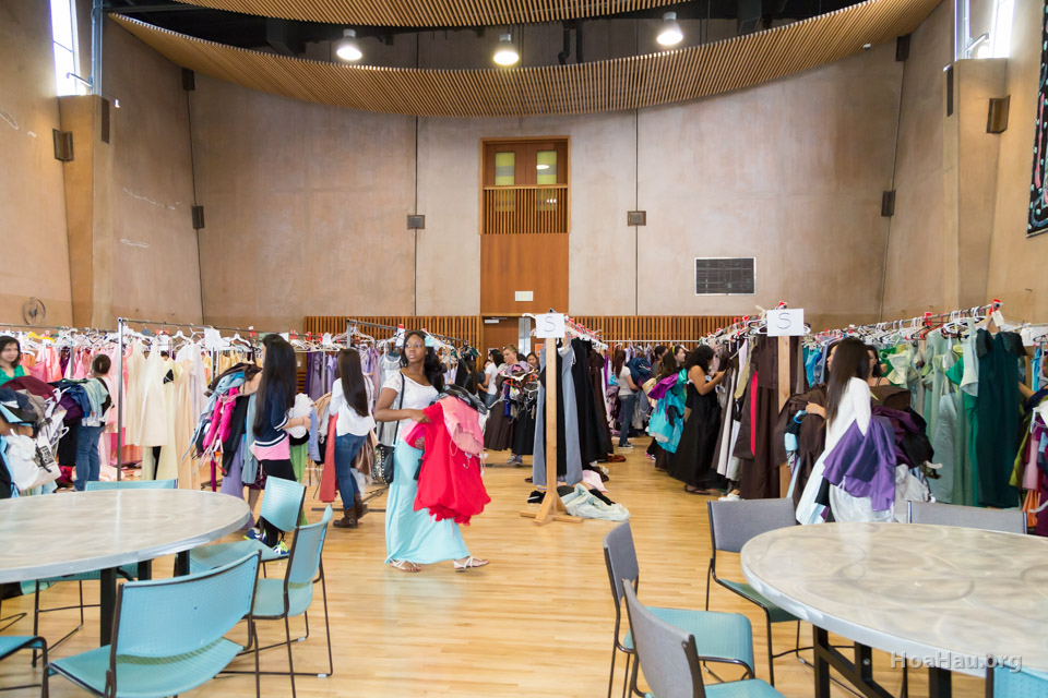 Operation Prom Dress 2014 - San Jose, CA - Image 189