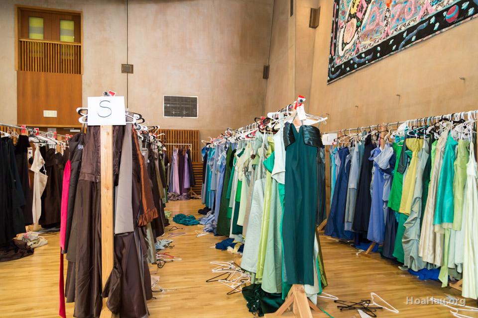 Operation Prom Dress 2014 - San Jose, CA - Image 191