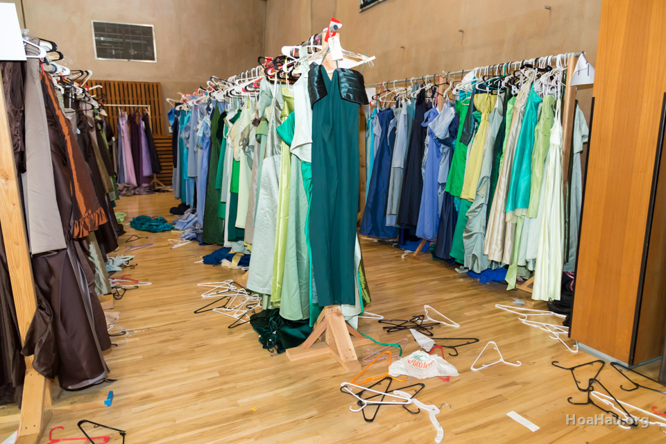 Operation Prom Dress 2014 - San Jose, CA - Image 192