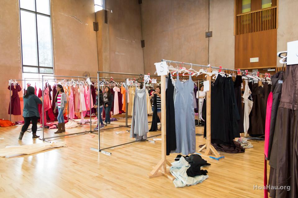Operation Prom Dress 2014 - San Jose, CA - Image 193