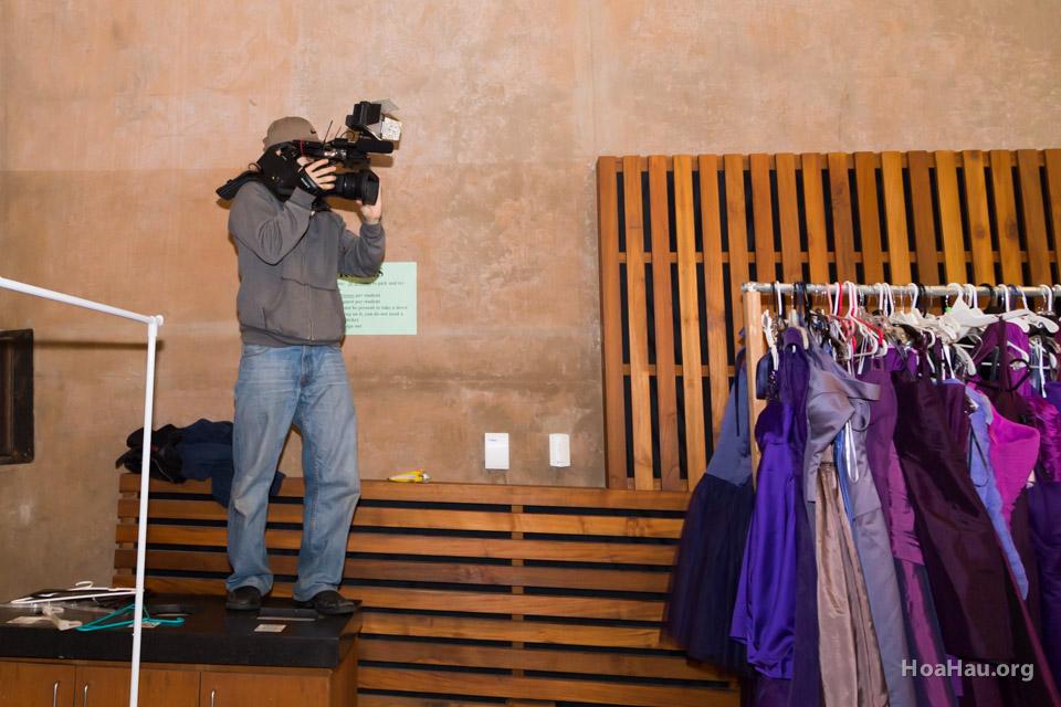 Operation Prom Dress 2014 - San Jose, CA - Image 201