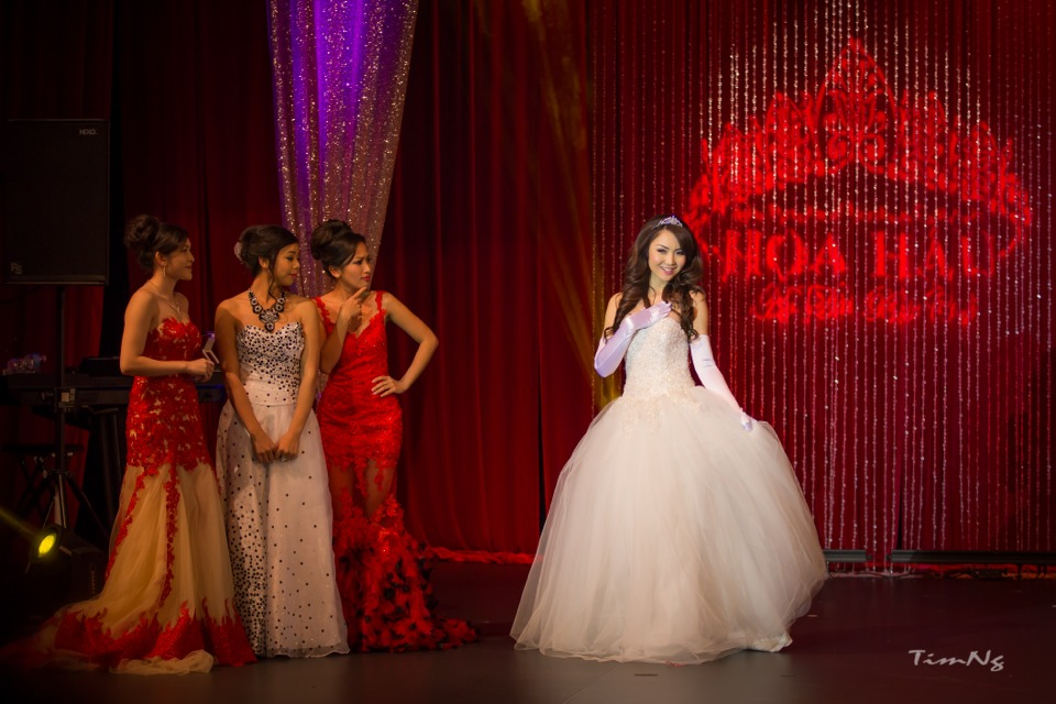 Pageant Day 2015 - Miss Vietnam of Northern CA 2015 - Image 108