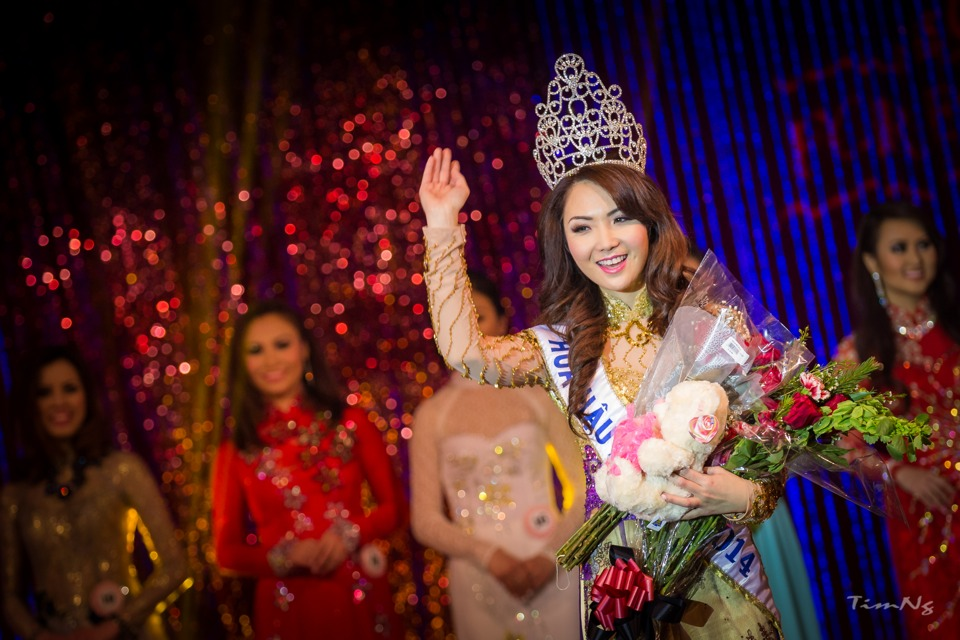 Pageant Day 2015 - Miss Vietnam of Northern CA 2015 - Image 121