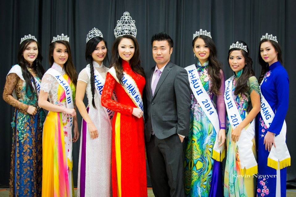 Tet 2014 at the Fairgrounds, San Jose, CA - Image 123