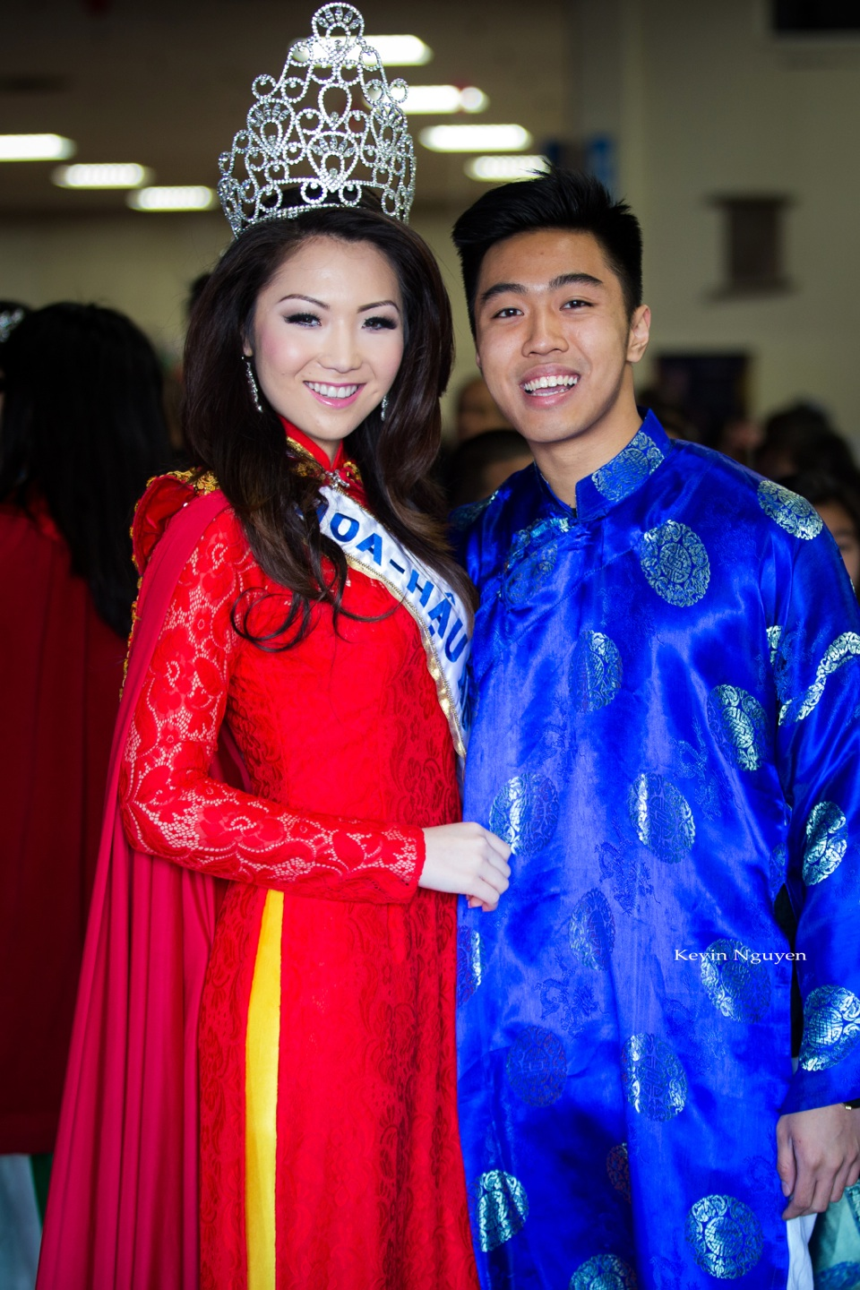 Tet 2014 at the Fairgrounds, San Jose, CA - Image 125