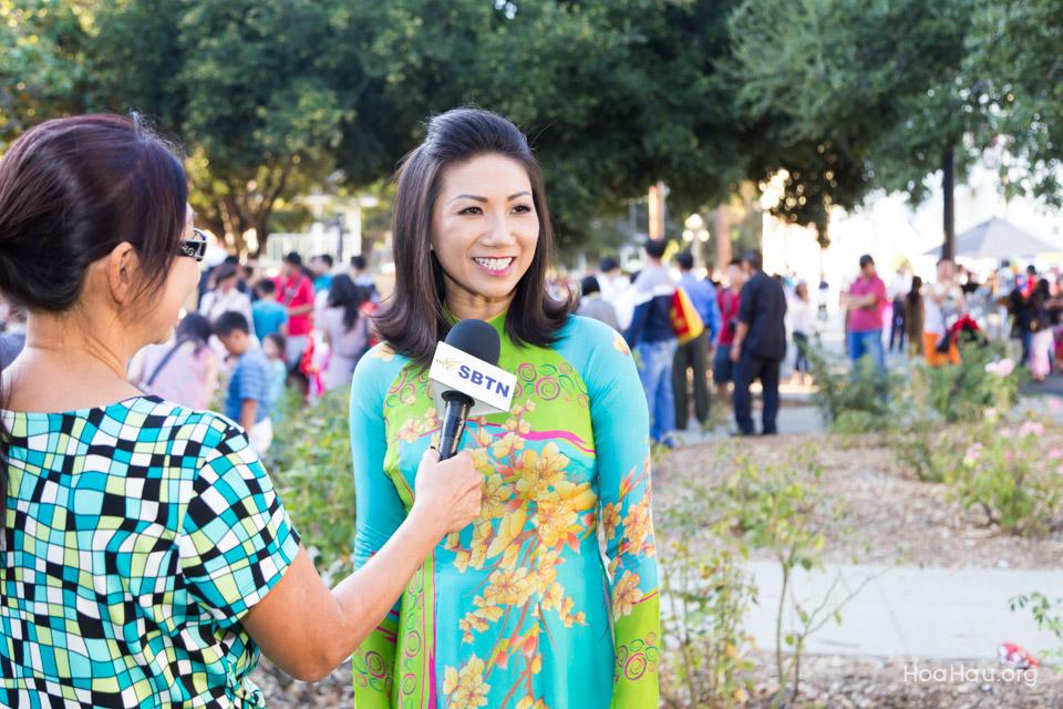 Tết Trung Thu 2014 Mid-Autumn Moon Festival - Image 103