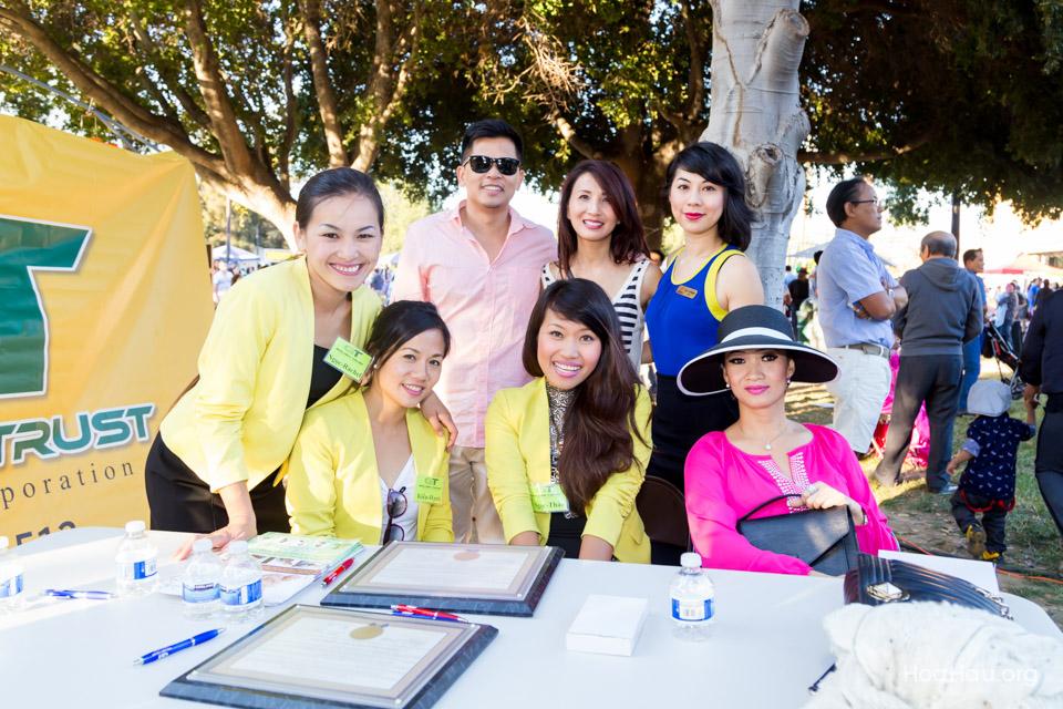 Tết Trung Thu 2014 Mid-Autumn Moon Festival - Image 108