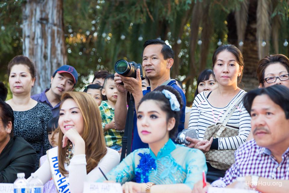 Tết Trung Thu 2014 Mid-Autumn Moon Festival - Image 121
