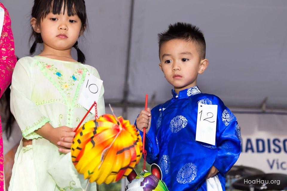 Tết Trung Thu 2014 Mid-Autumn Moon Festival - Image 125