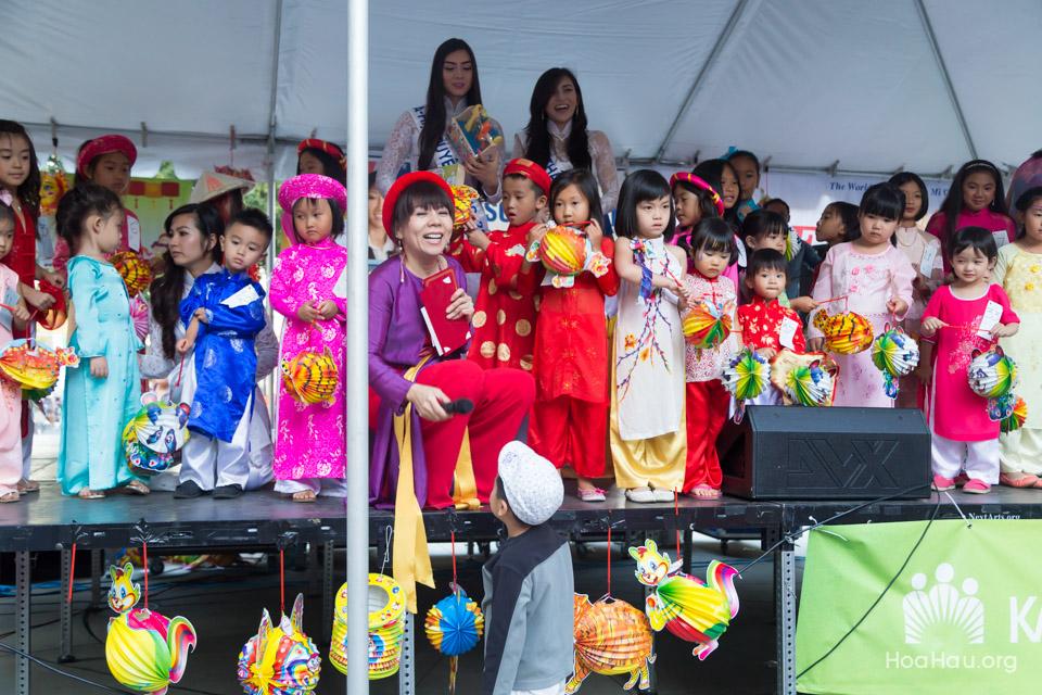 Tết Trung Thu 2014 Mid-Autumn Moon Festival - Image 134