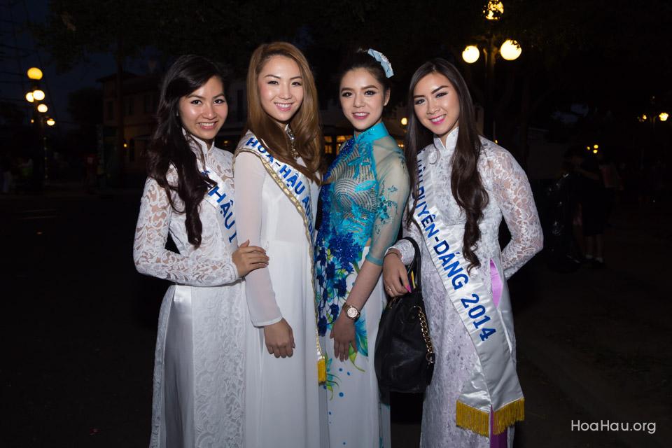 Tết Trung Thu 2014 Mid-Autumn Moon Festival - Image 146