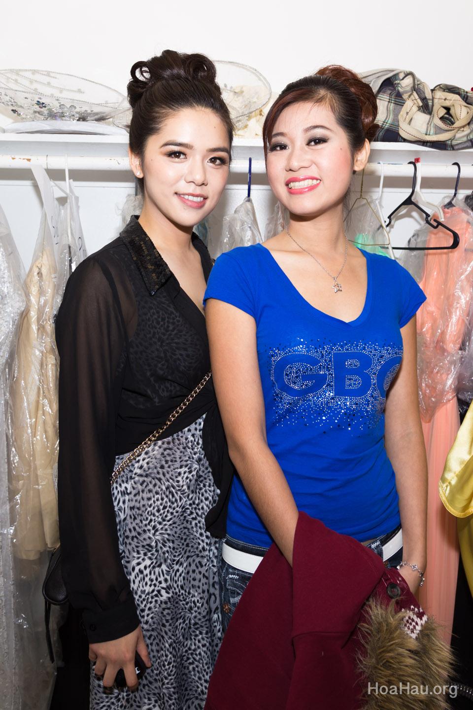 tram nho ngan thuong 2013 - Image 107
