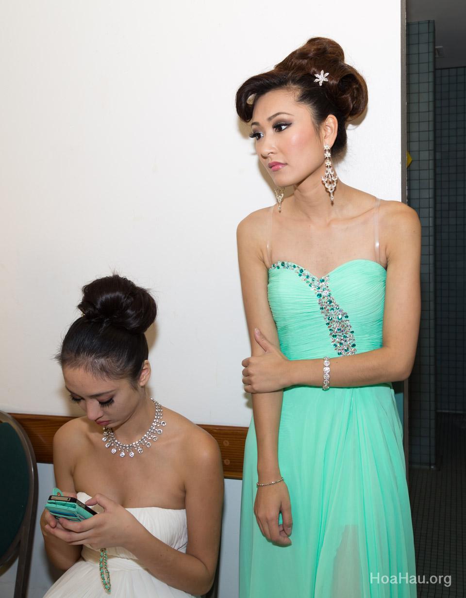 tram nho ngan thuong 2013 - Image 157