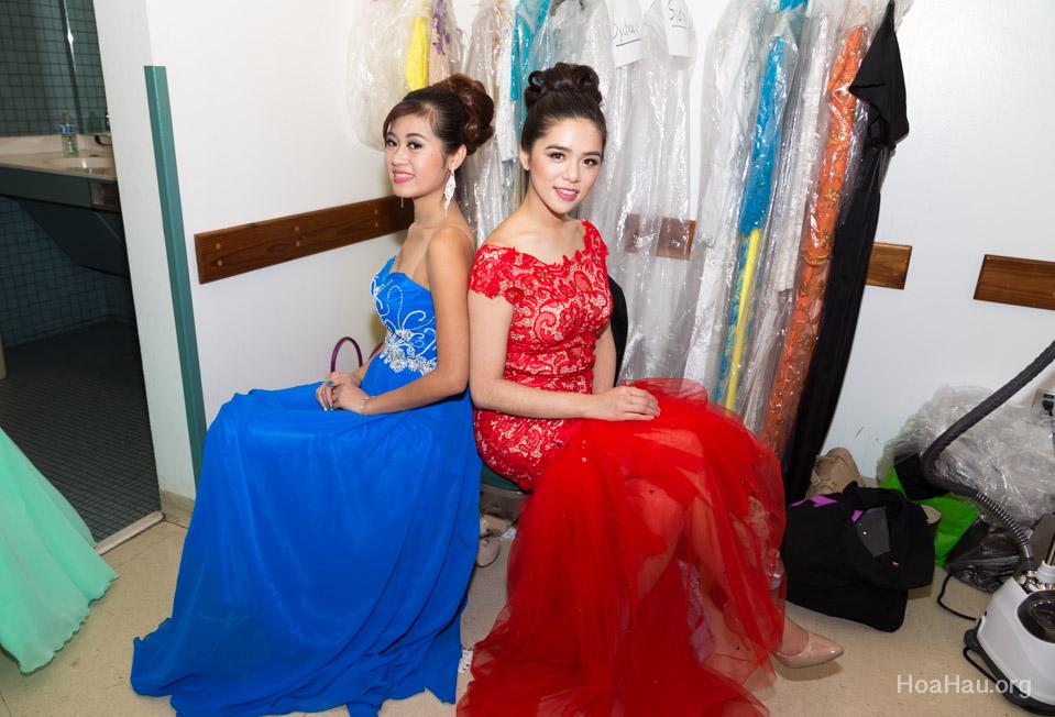 tram nho ngan thuong 2013 - Image 172