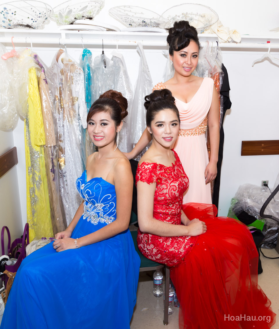 tram nho ngan thuong 2013 - Image 174