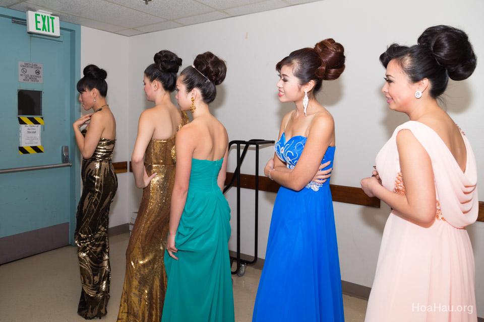 tram nho ngan thuong 2013 - Image 203