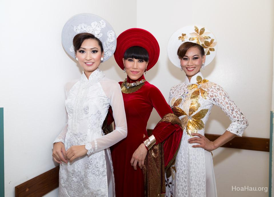 tram nho ngan thuong 2013 - Image 215