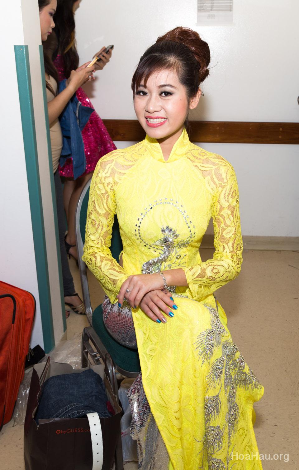 tram nho ngan thuong 2013 - Image 219