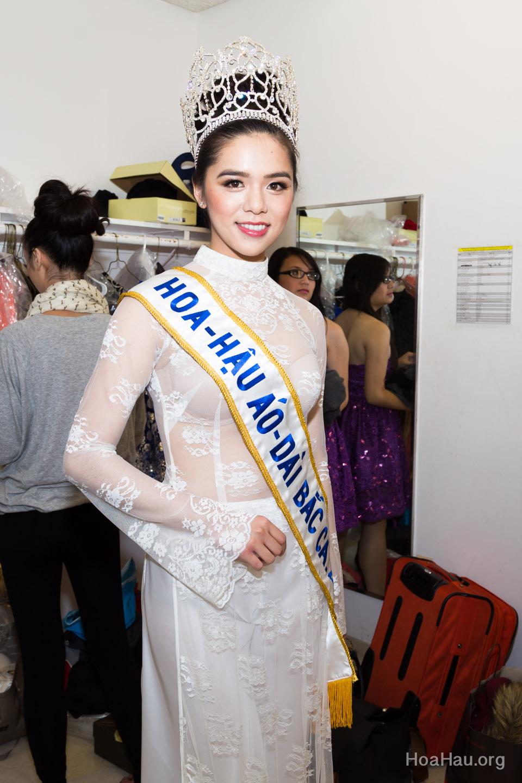 tram nho ngan thuong 2013 - Image 221