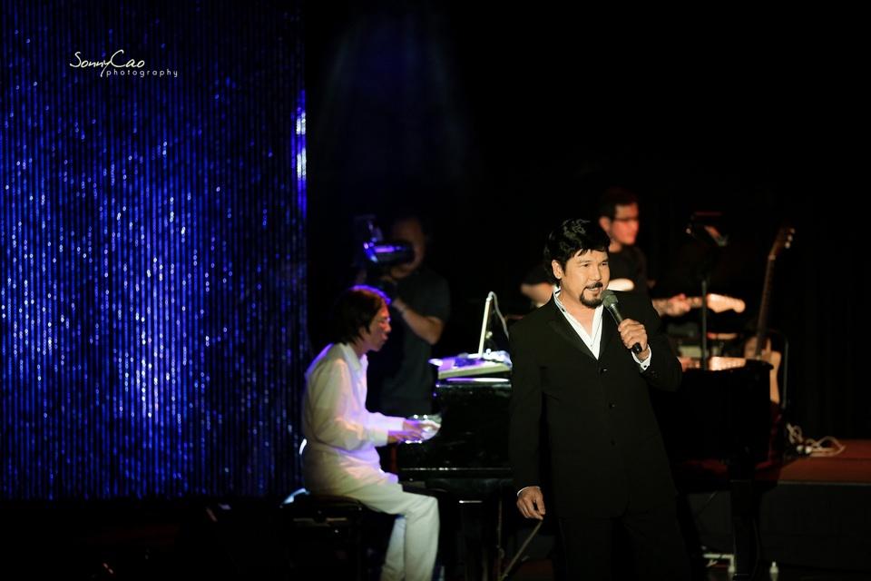 Vietnamese Love Concert 2013 - Trăm Nhớ Ngàn Thương  - Image 022