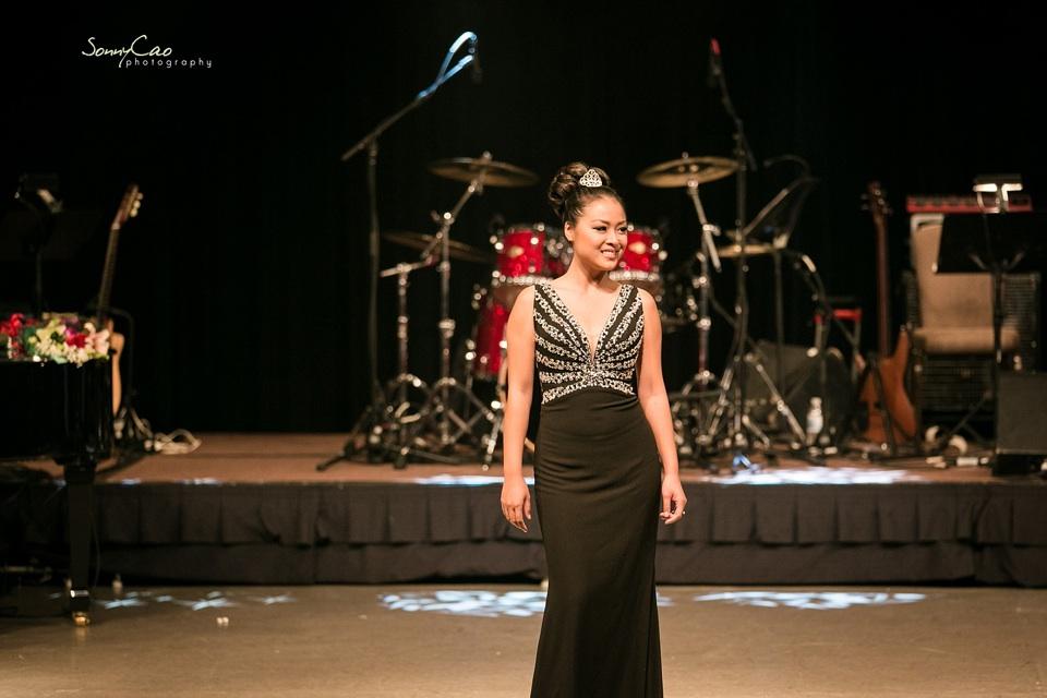 Vietnamese Love Concert 2013 - Trăm Nhớ Ngàn Thương  - Image 030