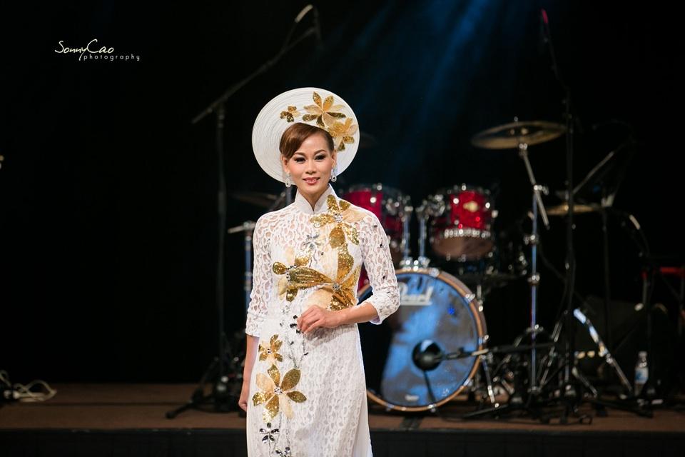 Vietnamese Love Concert 2013 - Trăm Nhớ Ngàn Thương  - Image 046