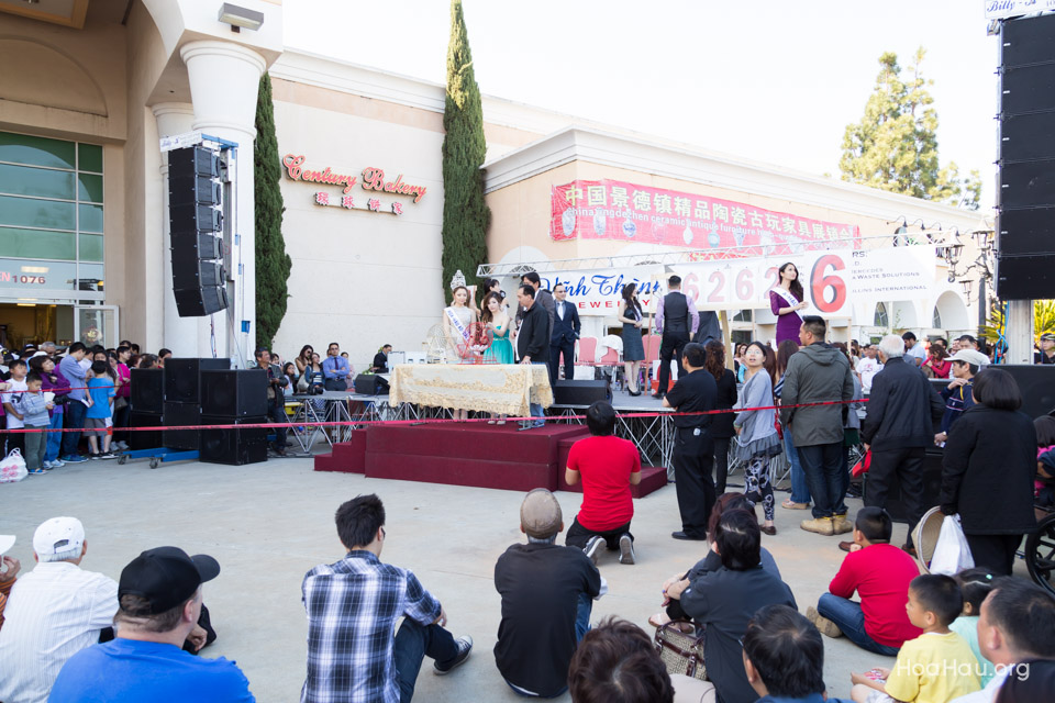 Vinh Thanh Jewelry Mercedes-Benz giveaway 2014 - Image 104