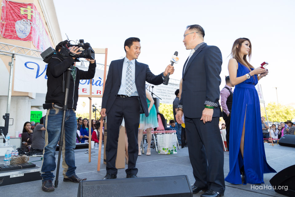 Vinh Thanh Jewelry Mercedes-Benz giveaway 2014 - Image 106