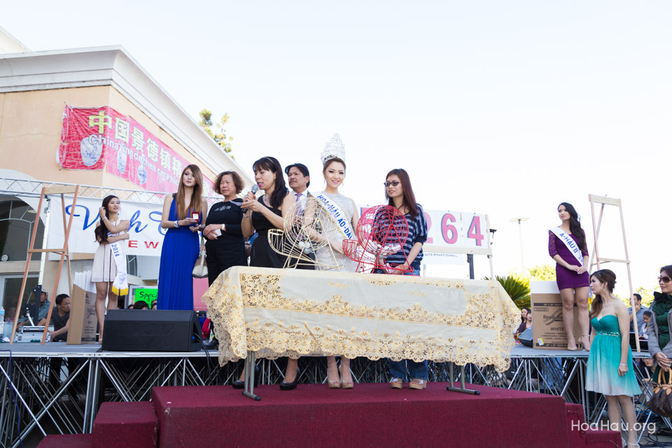 Vinh Thanh Jewelry Mercedes-Benz giveaway 2014 - Image 109