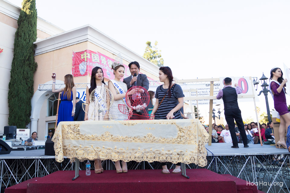 Vinh Thanh Jewelry Mercedes-Benz giveaway 2014 - Image 118
