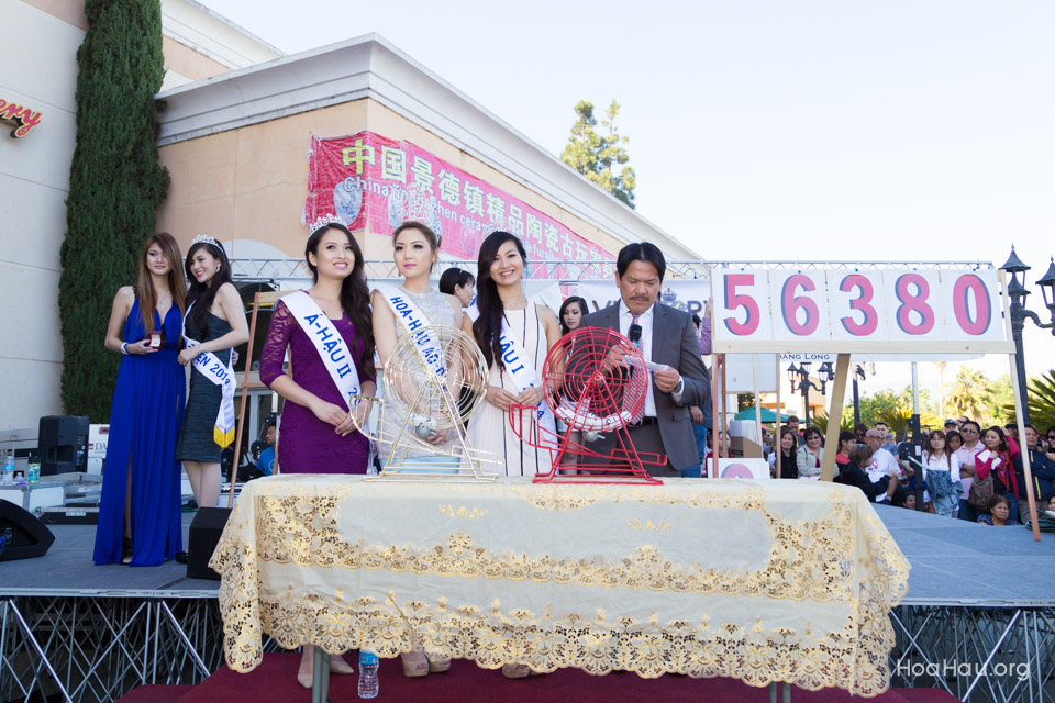 Vinh Thanh Jewelry Mercedes-Benz giveaway 2014 - Image 122
