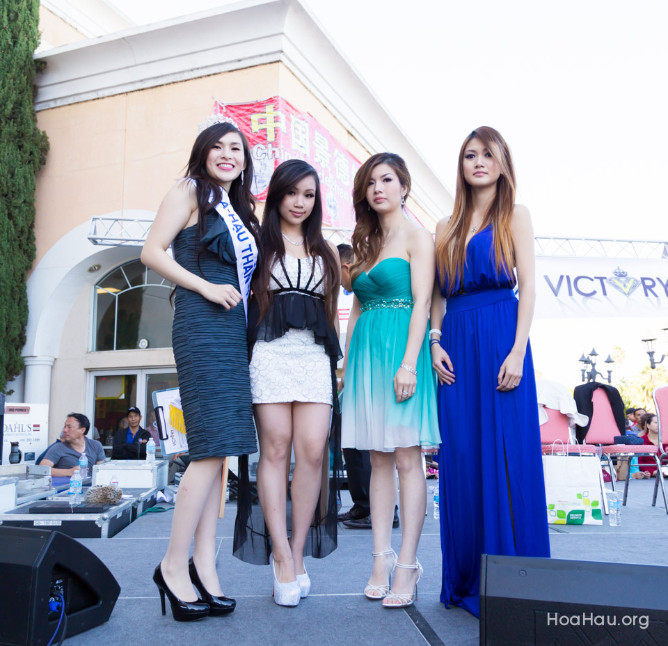 Vinh Thanh Jewelry Mercedes-Benz giveaway 2014 - Image 124