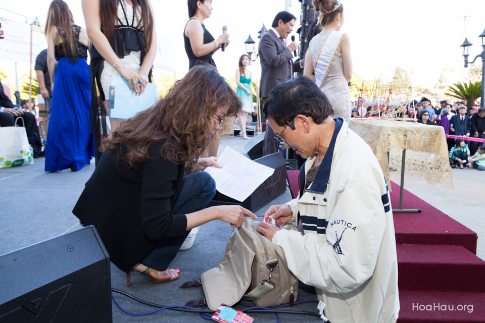Vinh Thanh Jewelry Mercedes-Benz giveaway 2014 - Image 128