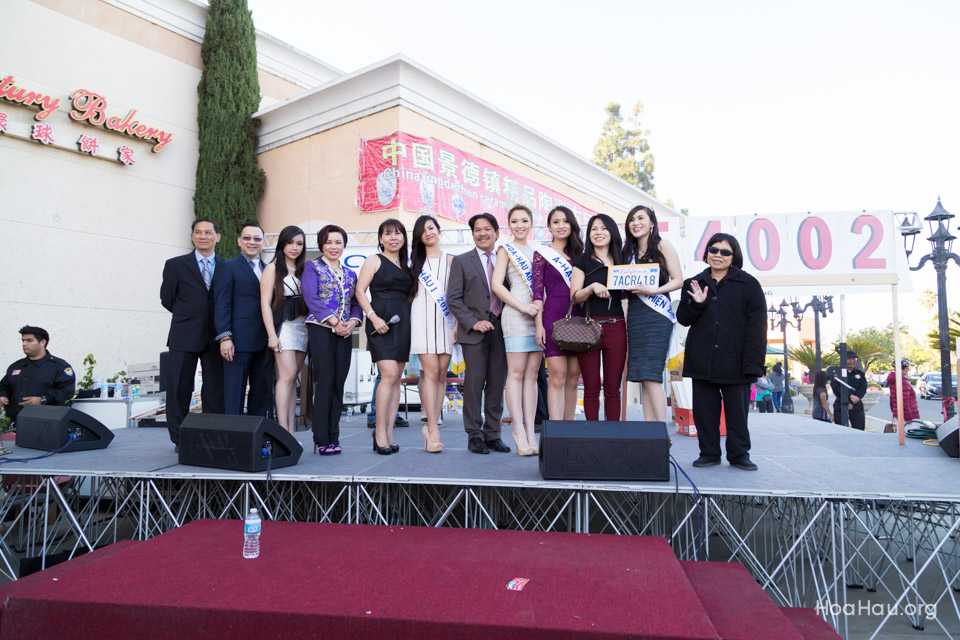 Vinh Thanh Jewelry Mercedes-Benz giveaway 2014 - Image 138