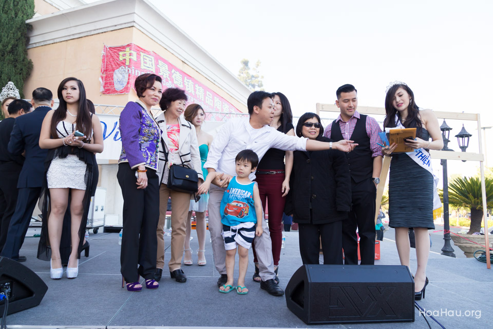 Vinh Thanh Jewelry Mercedes-Benz giveaway 2014 - Image 139