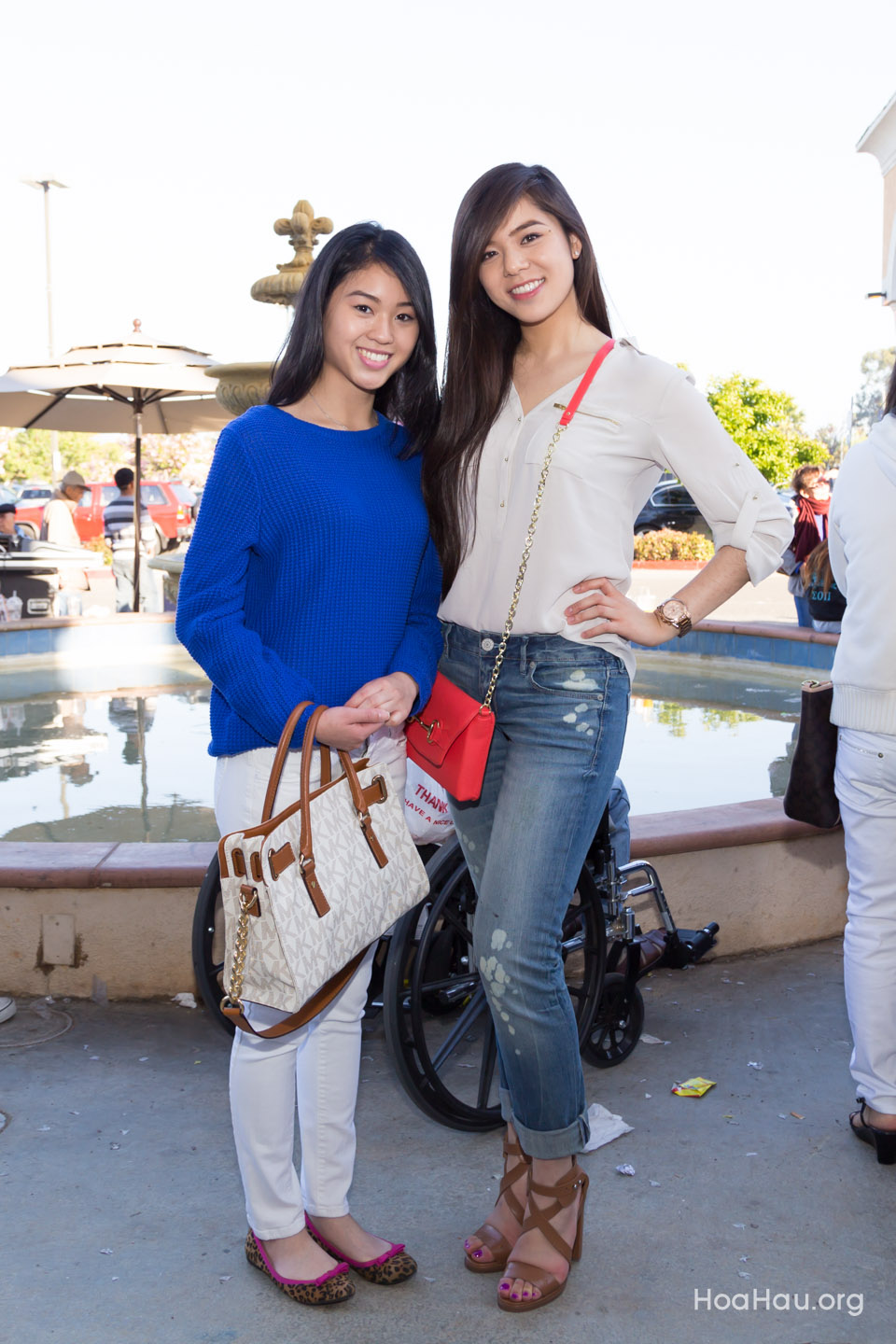 Vinh Thanh Jewelry Mercedes-Benz giveaway 2014 - Image 141