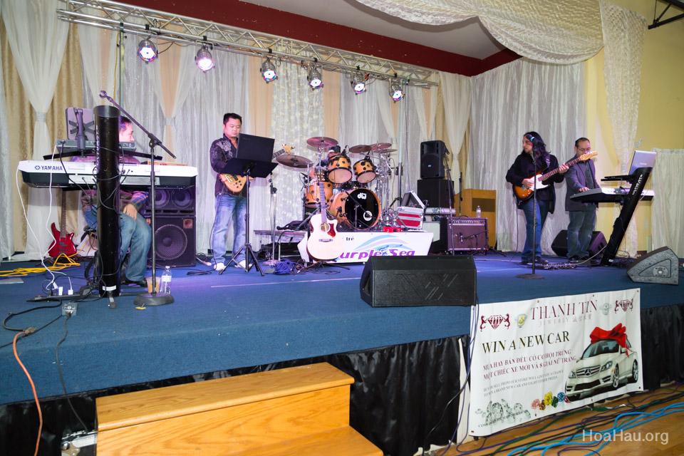 Typhoon Haiyan Victims Relief Fundraiser Concert 2013 - Văn Nghệ Thương Về Miền Trung - Image 113