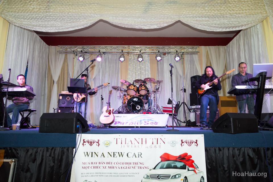 Typhoon Haiyan Victims Relief Fundraiser Concert 2013 - Văn Nghệ Thương Về Miền Trung - Image 114