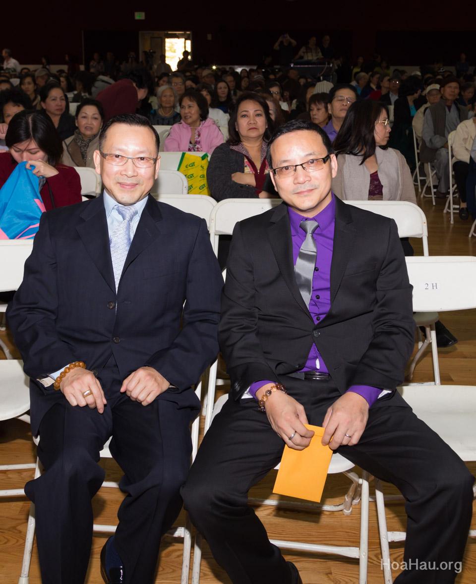 Typhoon Haiyan Victims Relief Fundraiser Concert 2013 - Văn Nghệ Thương Về Miền Trung - Image 115