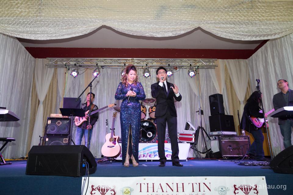 Typhoon Haiyan Victims Relief Fundraiser Concert 2013 - Văn Nghệ Thương Về Miền Trung - Image 116