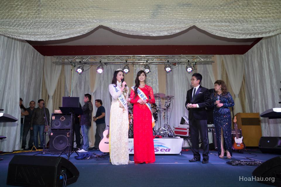 Typhoon Haiyan Victims Relief Fundraiser Concert 2013 - Văn Nghệ Thương Về Miền Trung - Image 122