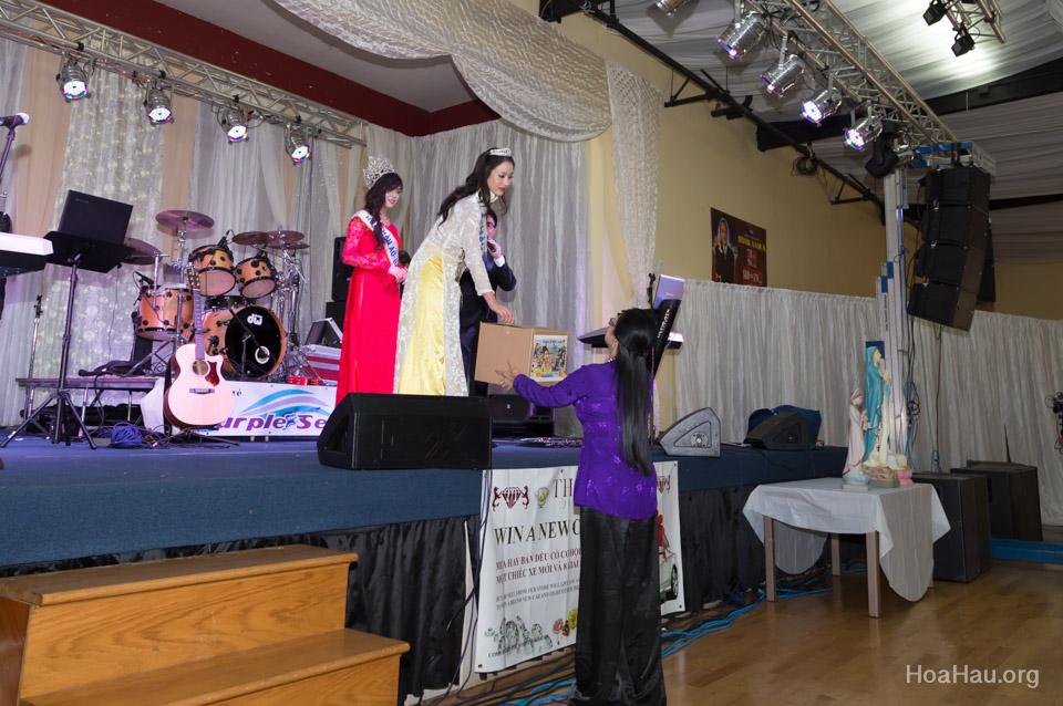 Typhoon Haiyan Victims Relief Fundraiser Concert 2013 - Văn Nghệ Thương Về Miền Trung - Image 123