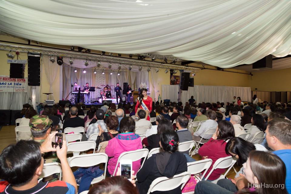 Typhoon Haiyan Victims Relief Fundraiser Concert 2013 - Văn Nghệ Thương Về Miền Trung - Image 126
