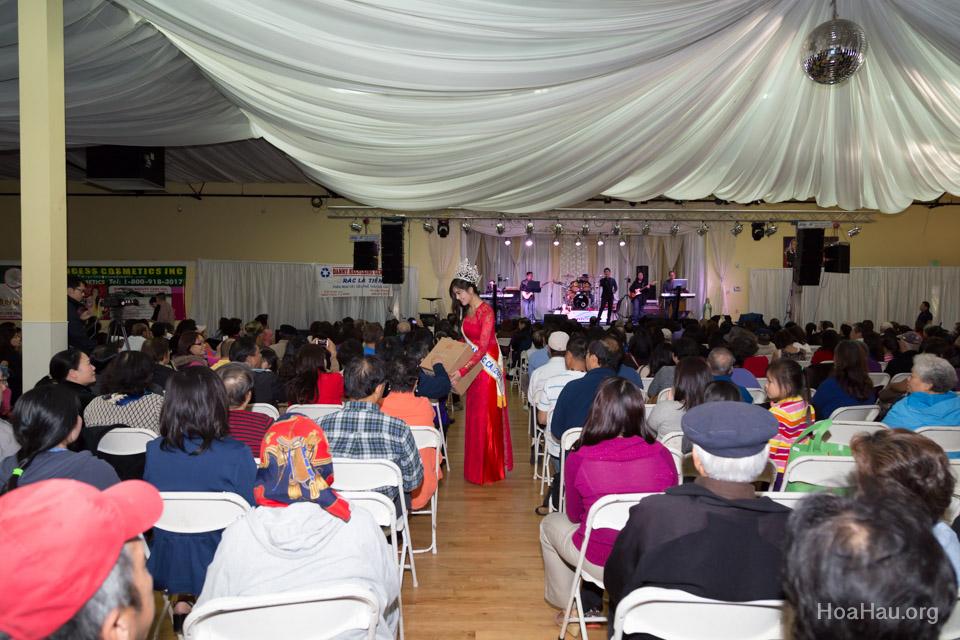 Typhoon Haiyan Victims Relief Fundraiser Concert 2013 - Văn Nghệ Thương Về Miền Trung - Image 127