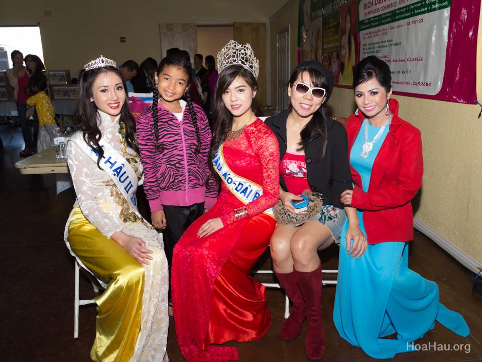 Typhoon Haiyan Victims Relief Fundraiser Concert 2013 - Văn Nghệ Thương Về Miền Trung - Image 143