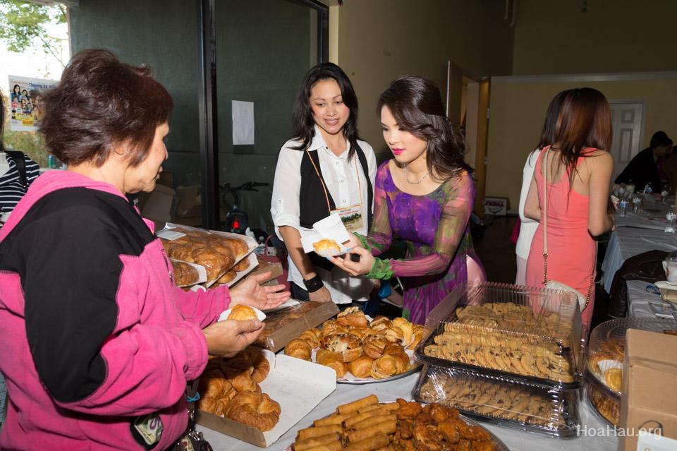 Typhoon Haiyan Victims Relief Fundraiser Concert 2013 - Văn Nghệ Thương Về Miền Trung - Image 145