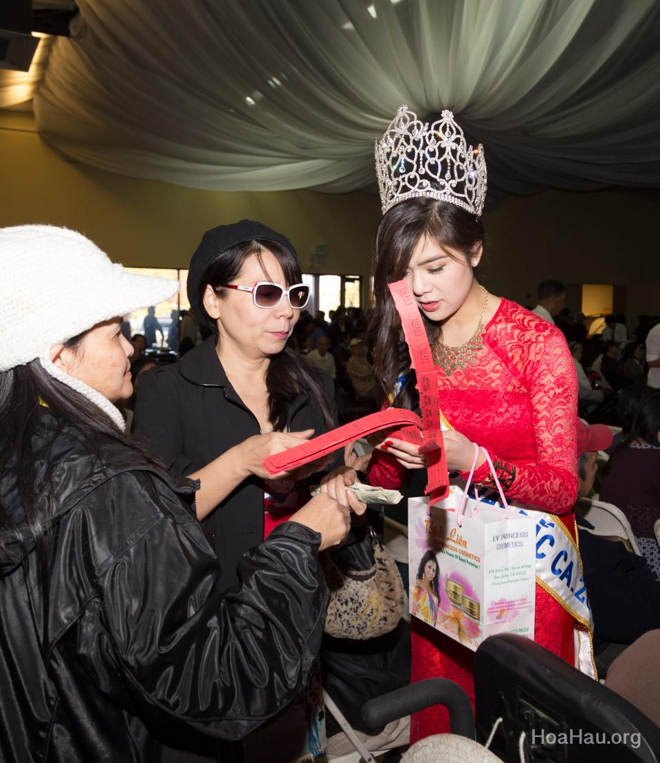 Typhoon Haiyan Victims Relief Fundraiser Concert 2013 - Văn Nghệ Thương Về Miền Trung - Image 146