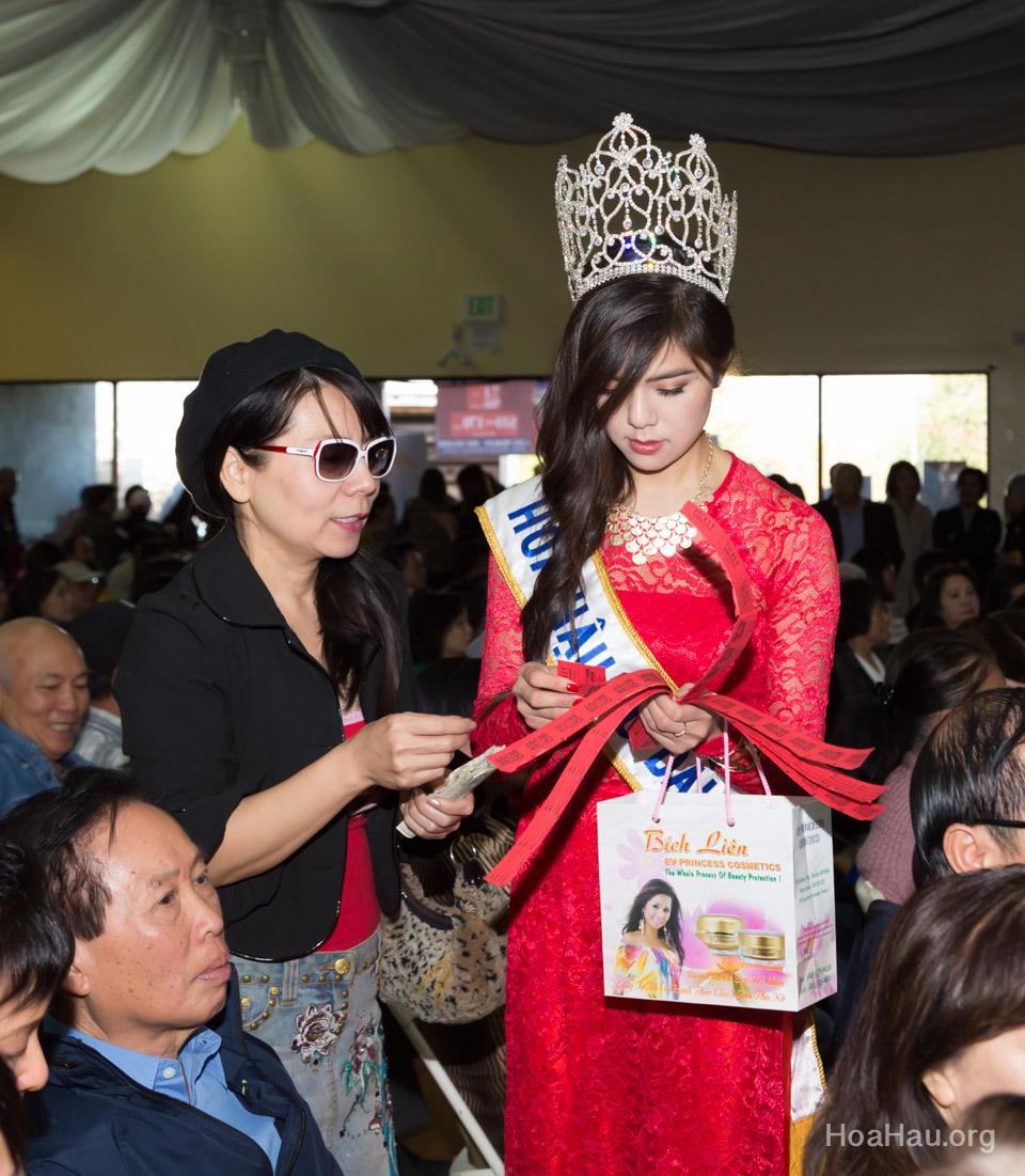 Typhoon Haiyan Victims Relief Fundraiser Concert 2013 - Văn Nghệ Thương Về Miền Trung - Image 147