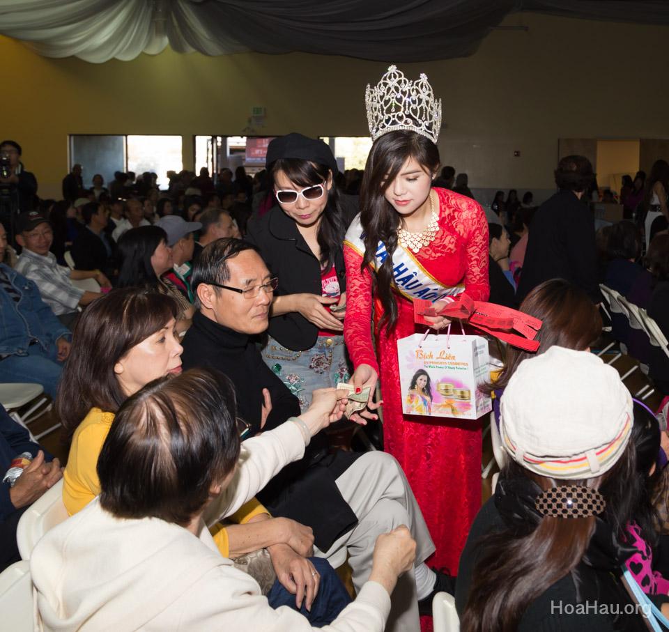 Typhoon Haiyan Victims Relief Fundraiser Concert 2013 - Văn Nghệ Thương Về Miền Trung - Image 148